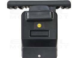 brennenstuhl®Connect LED Reflektor WiFi z czujnikiem ruchu WF 2050 P 2400lm, PIR, IP54      -257997