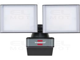 brennenstuhl®Connect LED Reflektor WiFi Duo WFD 3050 3500lm, IP54 -258011