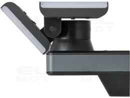 brennenstuhl®Connect LED Reflektor WiFi Duo WFD 3050 3500lm, IP54 -258012
