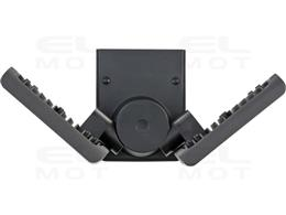 brennenstuhl®Connect LED Reflektor WiFi Duo WFD 3050 3500lm, IP54 -258014