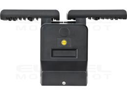 brennenstuhl®Connect LED Reflektor WiFi Duo WFD 3050 3500lm, IP54 -258015
