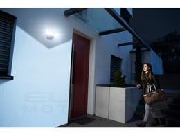 brennenstuhl®Connect LED Reflektor WiFi Duo WFD 3050 3500lm, IP54 -258017