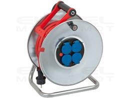 Przedłużacz bębnowy Garant S IP44 40m AT-N05V3V3-F 3G1,5 *FR*-250098