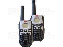 PMR Walkie Talkie TRX 3500-250291
