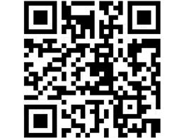 Brama sieciowa do automatyki domowej GWY 433-258157