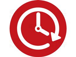 Brennenstuhl Zegar sterujący MZ 20 / programator czasow (wyłącznik czasowy, z podwyższoną ochroną styków) szary-250577