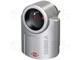 Primera-Line Adapter przepięciowy 13.500A *FR*-250594