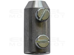 Adapter do zapasowego rylca-250636