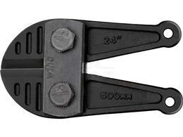 Wiha Zapasowa głowica nożowa do nożyc do prętów Classic (39377)-212255