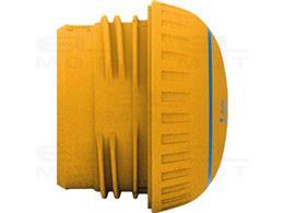 Wiha Pokrywka do przegródki na akumulator dla speedE I (41916)-212727