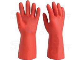 Wiha Rękawice elektroizolacyjne Rozmiar 10 (44356)-256612