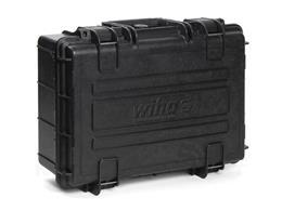 Wiha Walizka narzędziowa Basic L electric 34 cz. (44505)-238015