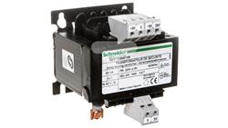 Transformator 1-fazowy 0,1kVA 230/24V ABT7ESM010B-13423