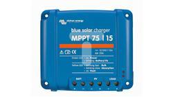 Regulator ładowania Victron BlueSolar MPPT 75/15 (12/24 - 15A) SCC010015050R-59432