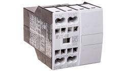 Styk pomocniczy 1Z 1R montaż czołowy  DILM32-XHIC11 277751-17619