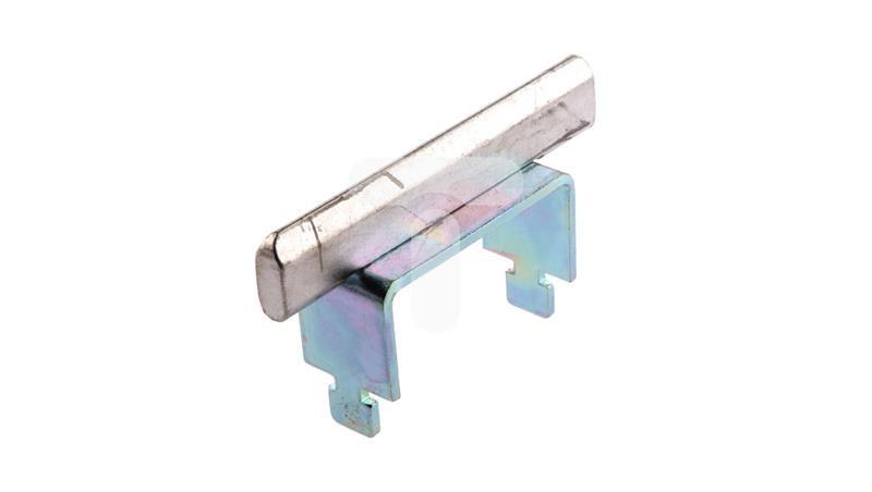 Zwieracz nożowy NH00 160A ZN 00 1115282188T-10230