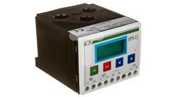 Mikroprocesorowy przekaźnik silnikowy 20-100A EPS-D-100A-18427