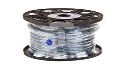 Wąż świetlny LED niebieski GIVRO LED-BL 50m 8631-50983