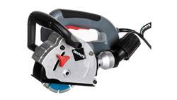 Bruzdownica 1320W tarcza125x22.2 mm 59G370-47172
