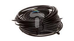Przewód grzejny do rynien 18W/m 18m GPRN-18/18 MTC10000122-30755