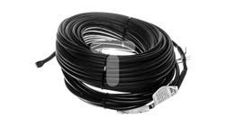 Przewód grzejny do rynien 18W/m 24m GPRN-24/18 MTC10000123-30751