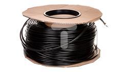 Kabel grzejny jednostronnie zasilany DEVIsafe 20T/230V 152m 140F1286-30761