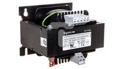 Transformator 1-fazowy 400VA 400/230V ABL6TS40U-13249