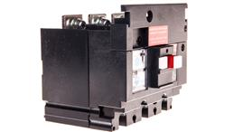 Blok różnicowoprądowy 0,03-10A 310ms 200-440V NSX100/160 LV429210-162878