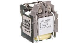 Wyzwalacz wzrostowy 48V AC MX EasyPact CVS LV429385-163476