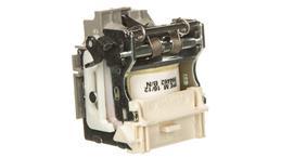 Wyzwalacz wzrostowy 110-130V AC MX EasyPact CVS LV429386-163446