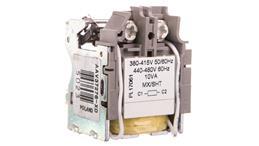 Wyzwalacz wzrostowy 380-415V AC MX EasyPact CVS LV429388-163432