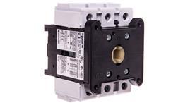 Rozłącznik izolacyjny 3P 80A do wbudowania (bez pokrętła) Vario V4-163891