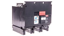 Blok różnicowo-prądowy 3P 0.3-30A t 0-60ms NSX400/630 LV432455-162881
