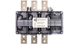 Rozłącznik izolacyjny 3P 1600A DMV1600N/3 1814595-162545