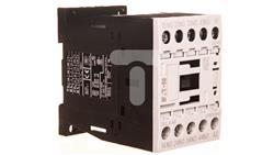 Stycznik pomocniczy 4A 4Z 0R 220V DC DILA-40(220VDC) 276348-17625