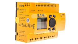 easySafety Przekaźnik bezpieczeństwa 14we 4wy przekaźnikowe ES4P-221-DRXD1 111019-14434