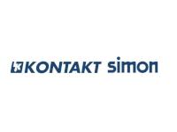 Kontakty Simon