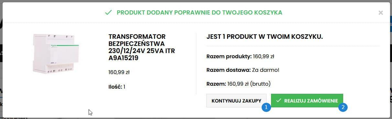 buy-4-produkt-dodany.jpg